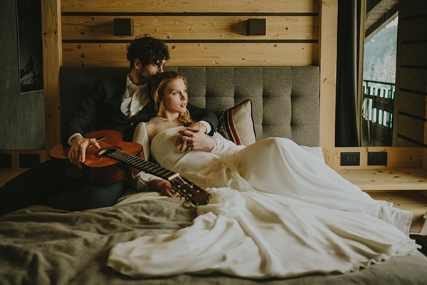 dreamy-elopement-woods_12