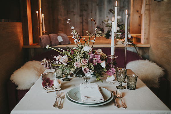 dreamy-elopement-woods_15