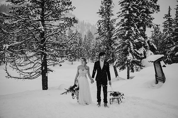 dreamy-elopement-woods_22x
