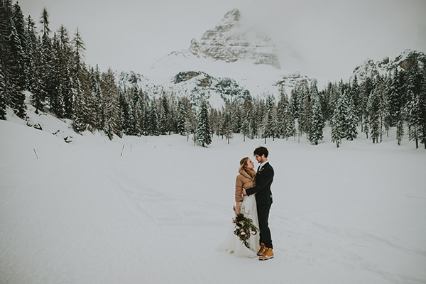 dreamy-elopement-woods_26