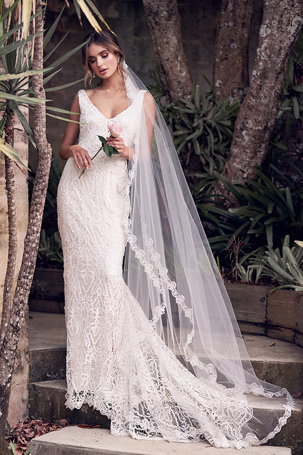 dreamy-wedding-dresses-modern-bohemian-brides-anna-campbell-wanderlust-collection_08