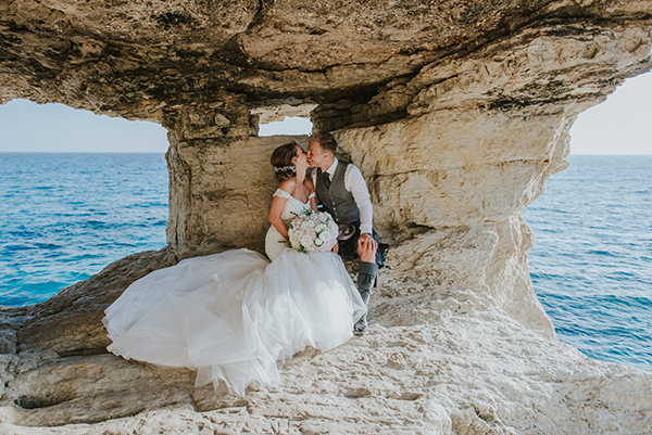 dreamy-wedding-overlooking-ocean_05