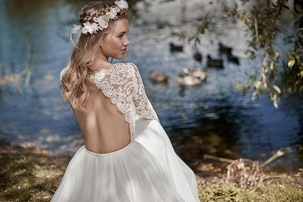 elegant-dreamy-wedding-dresses-victoria-f.-collection-maison-signore_05