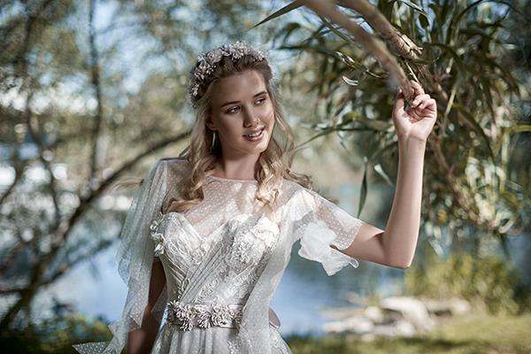 elegant-dreamy-wedding-dresses-victoria-f.-collection-maison-signore_07