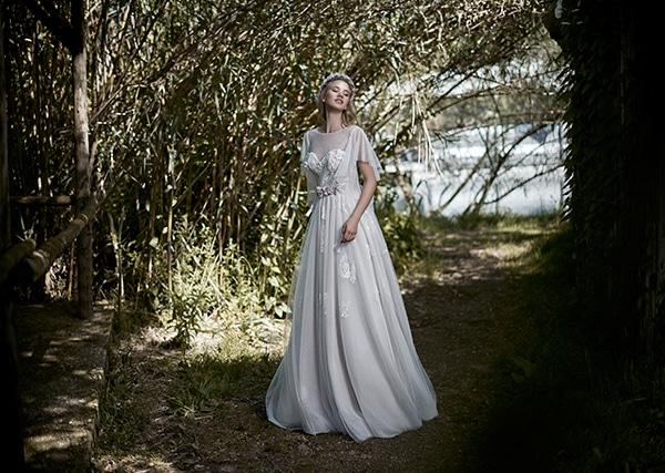 elegant-dreamy-wedding-dresses-victoria-f.-collection-maison-signore_08