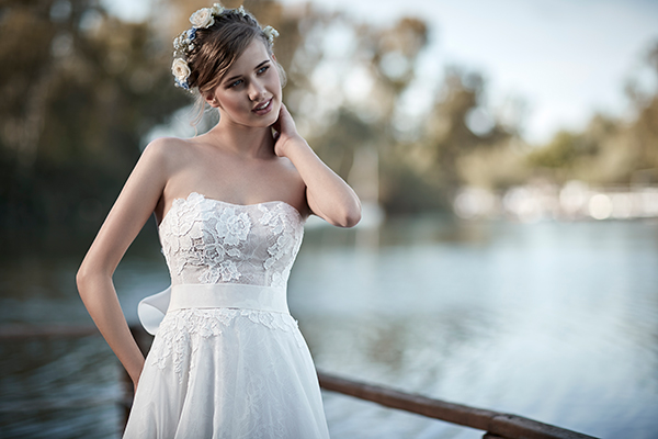 elegant-dreamy-wedding-dresses-victoria-f.-collection-maison-signore_10