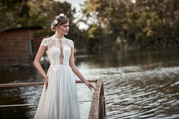 elegant-dreamy-wedding-dresses-victoria-f.-collection-maison-signore_12