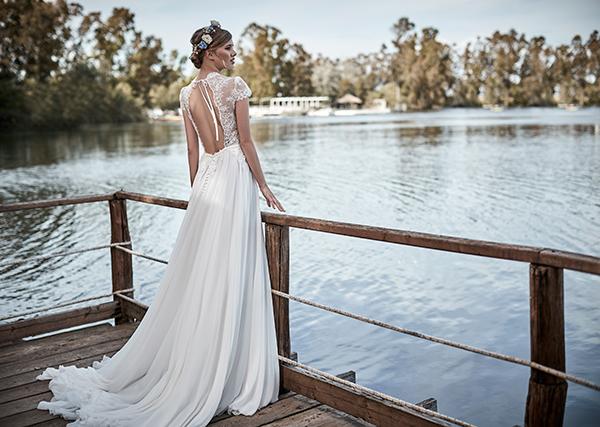 elegant-dreamy-wedding-dresses-victoria-f.-collection-maison-signore_13