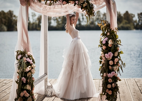 elegant-dreamy-wedding-dresses-victoria-f.-collection-maison-signore_15