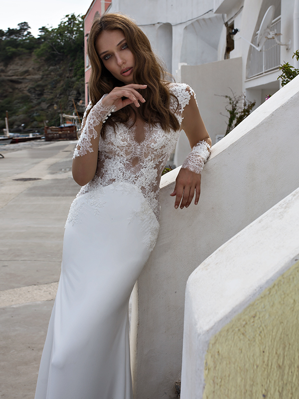 glam-enchanting-wedding-dresses-seduction-collection-maison-signore_06