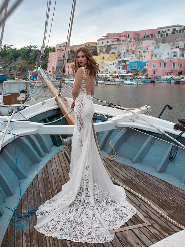 glam-enchanting-wedding-dresses-seduction-collection-maison-signore_11