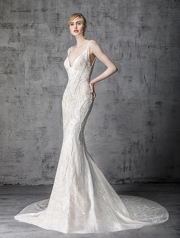 glamorous-timeless-wedding-dresses-spring-collection-2019-victoria-kyriakides_03