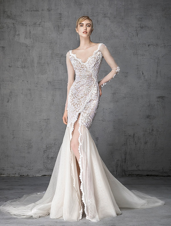 glamorous-timeless-wedding-dresses-spring-collection-2019-victoria-kyriakides_04