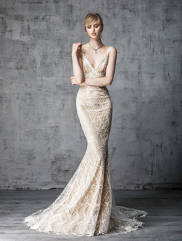 glamorous-timeless-wedding-dresses-spring-collection-2019-victoria-kyriakides_14