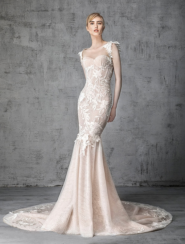glamorous-timeless-wedding-dresses-spring-collection-2019-victoria-kyriakides_15
