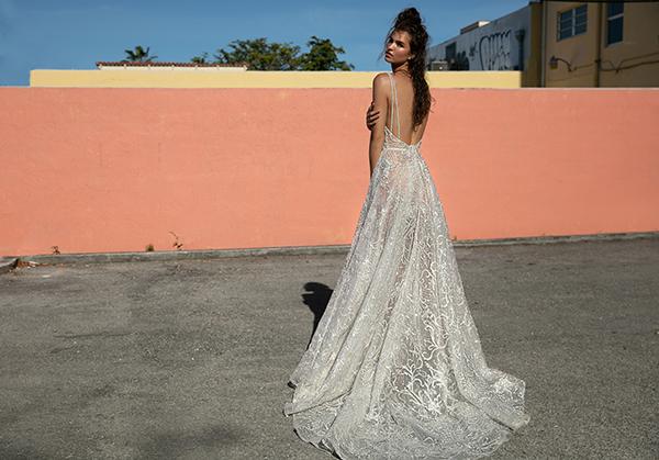 gorgeous-berta-wedding-dresses-berta-2019-13