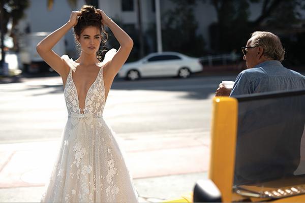 gorgeous-berta-wedding-dresses-berta-2019-16