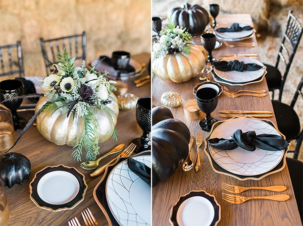 gorgeous-country-chic-style-shoot_14x