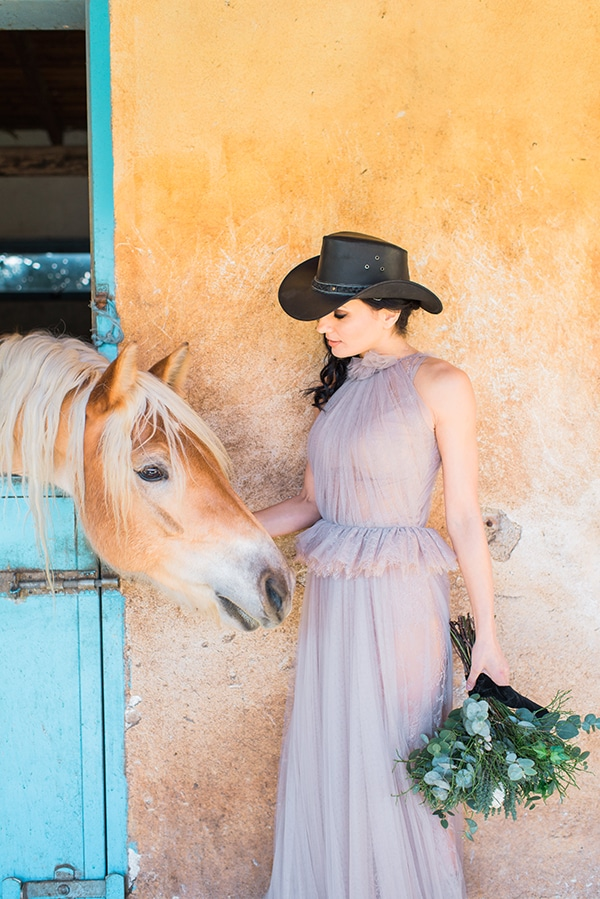 gorgeous-country-chic-style-shoot_15