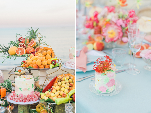 gorgeous-inspiration-shoot-bright-colours-cyprus_05A