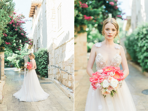 gorgeous-inspiration-shoot-bright-colours-cyprus_11A