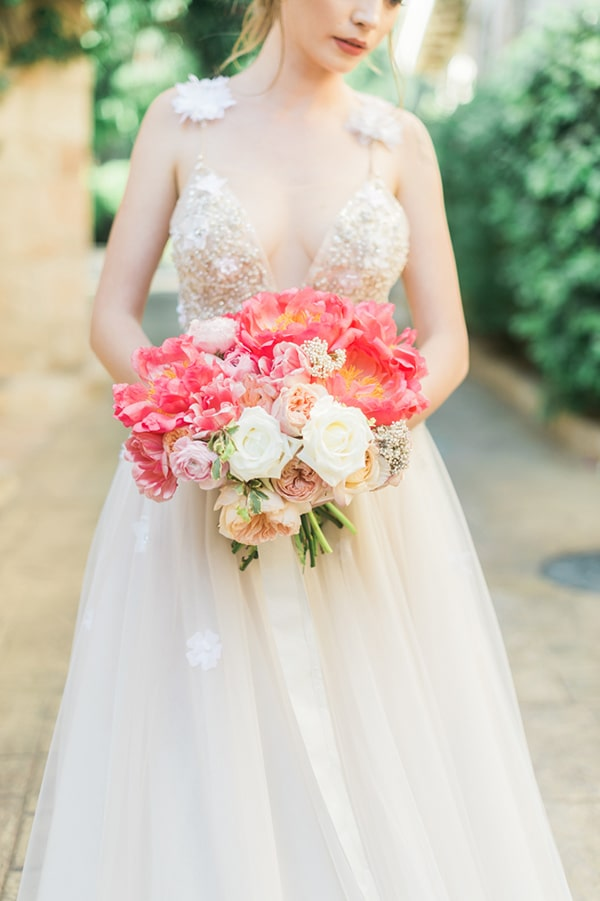 gorgeous-inspiration-shoot-bright-colours-cyprus_12