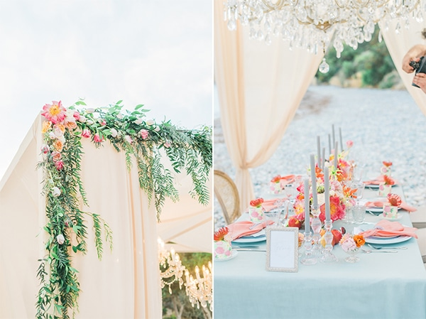 gorgeous-inspiration-shoot-bright-colours-cyprus_16A