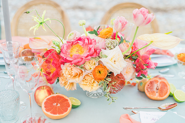 gorgeous-inspiration-shoot-bright-colours-cyprus_17
