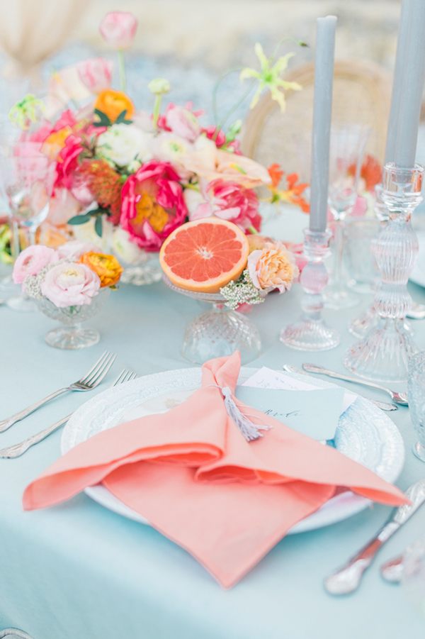 gorgeous-inspiration-shoot-bright-colours-cyprus_18