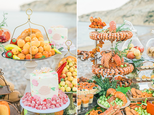 gorgeous-inspiration-shoot-bright-colours-cyprus_19A