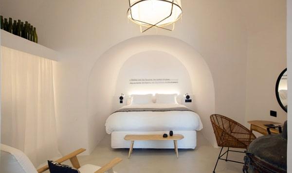 honeymoon-in-santorini-greece_04