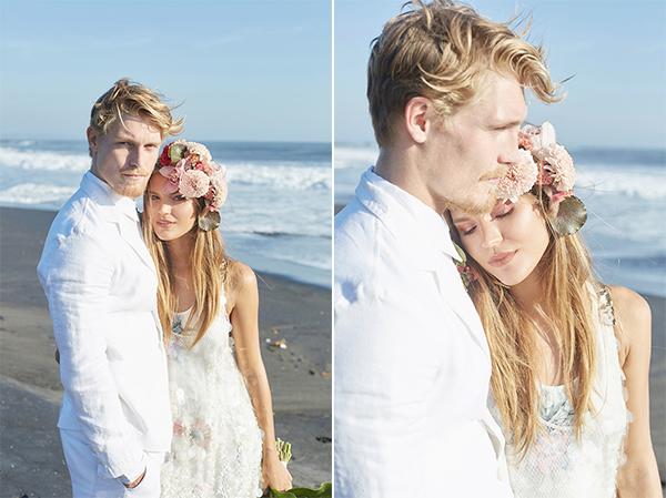 intimate-romantic-elopement-bali_08A
