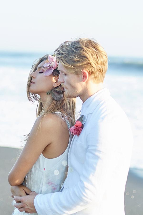 intimate-romantic-elopement-bali_10