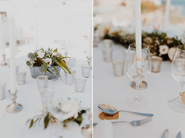 intimate-wedding-beautiful-villa_21A