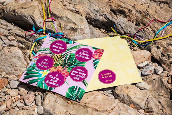 prewedding-beach-party-shoot_02