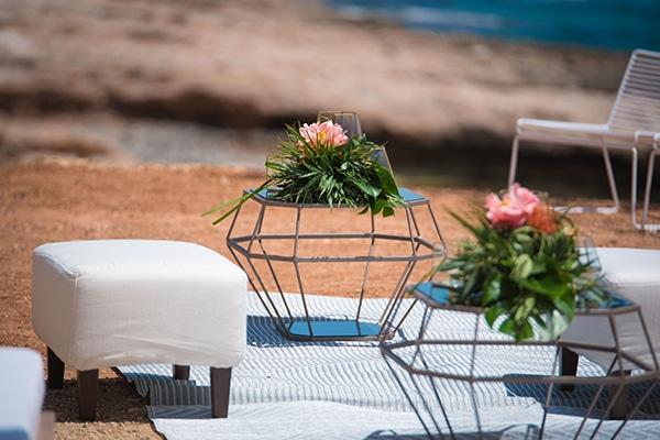 prewedding-beach-party-shoot_06