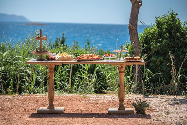 prewedding-beach-party-shoot_07