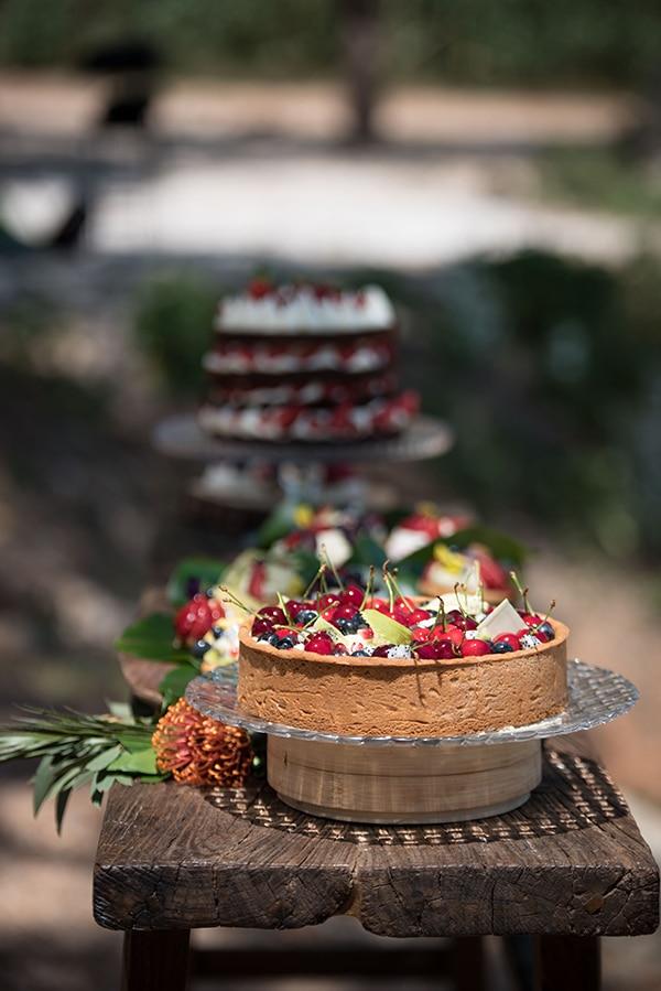 prewedding-beach-party-shoot_16x