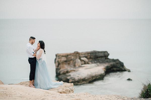 romantic-beach-inspiration-shoot-ibiza_02