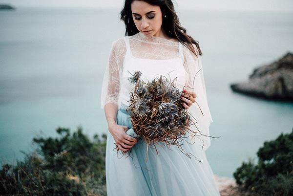 romantic-beach-inspiration-shoot-ibiza_04