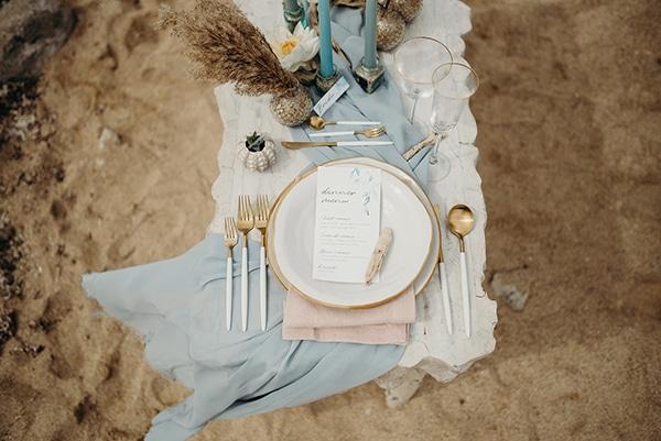 romantic-beach-inspiration-shoot-ibiza_10
