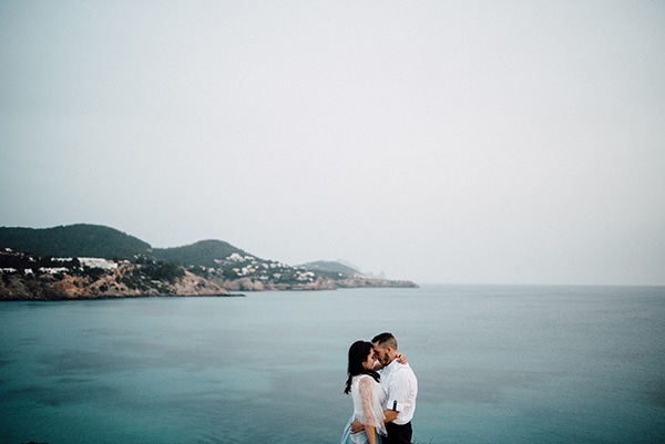 romantic-beach-inspiration-shoot-ibiza_19