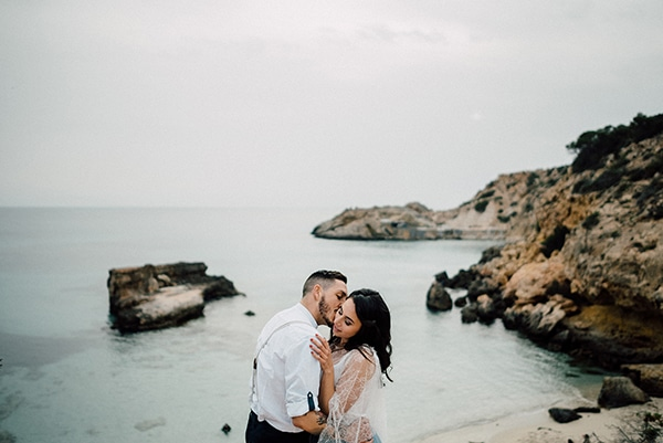 romantic-beach-inspiration-shoot-ibiza_20