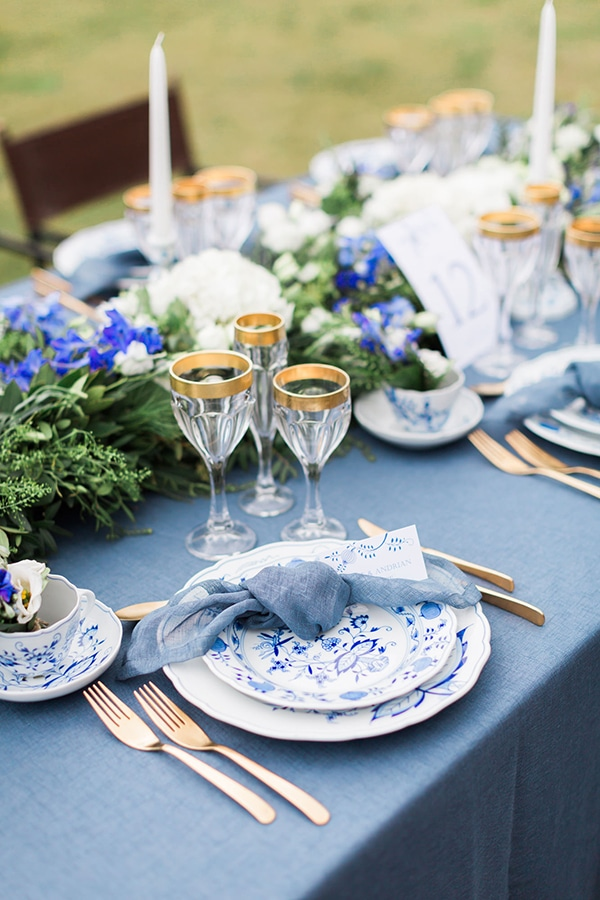royal-blue-stylish-shoot-19