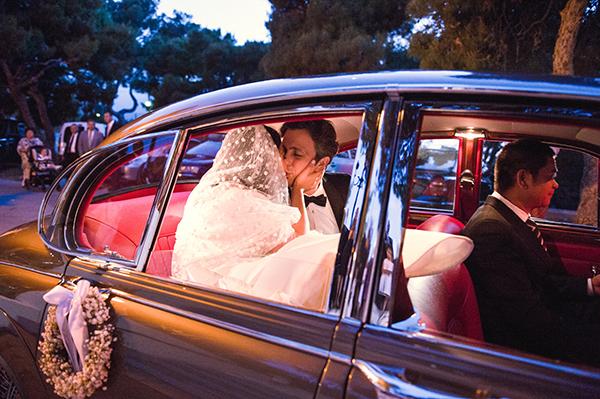 warm-colours-wedding-19