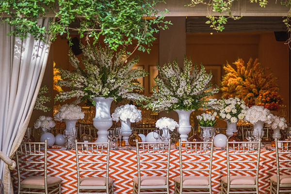 warm-colours-wedding-20x