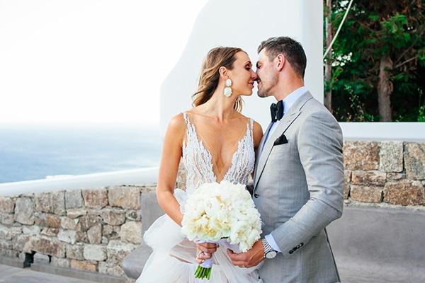 beautiful-destination-wedding-mykonos_01