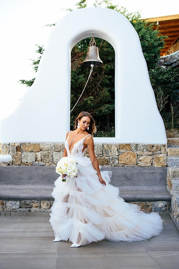 beautiful-destination-wedding-mykonos_01x
