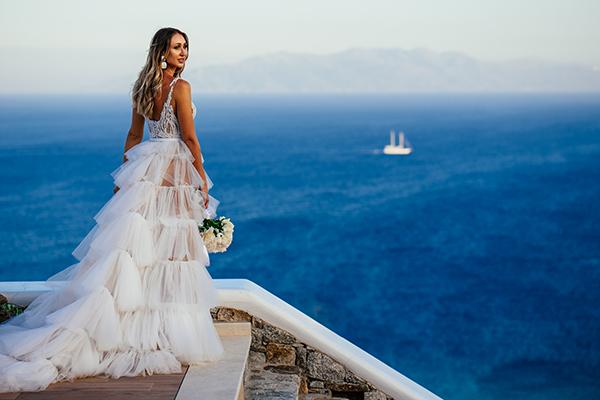 beautiful-destination-wedding-mykonos_03