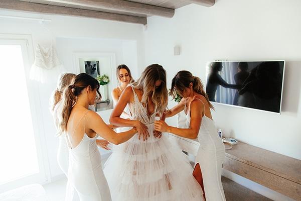 beautiful-destination-wedding-mykonos_07